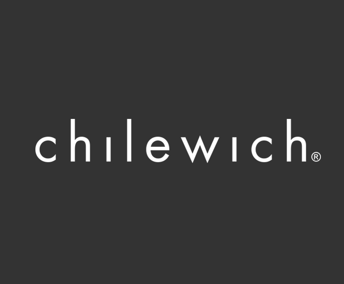 Chilewich-logo-700x578