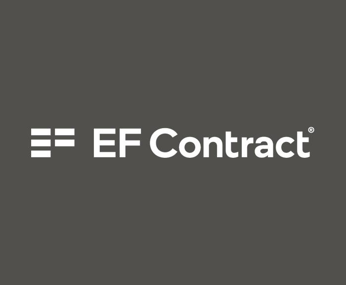 EFContract-logo-700x578