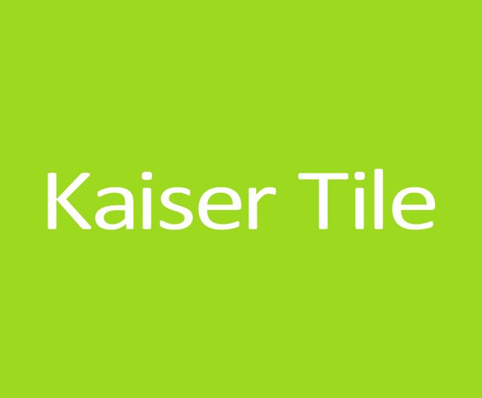 Kaiser-logo-700x578