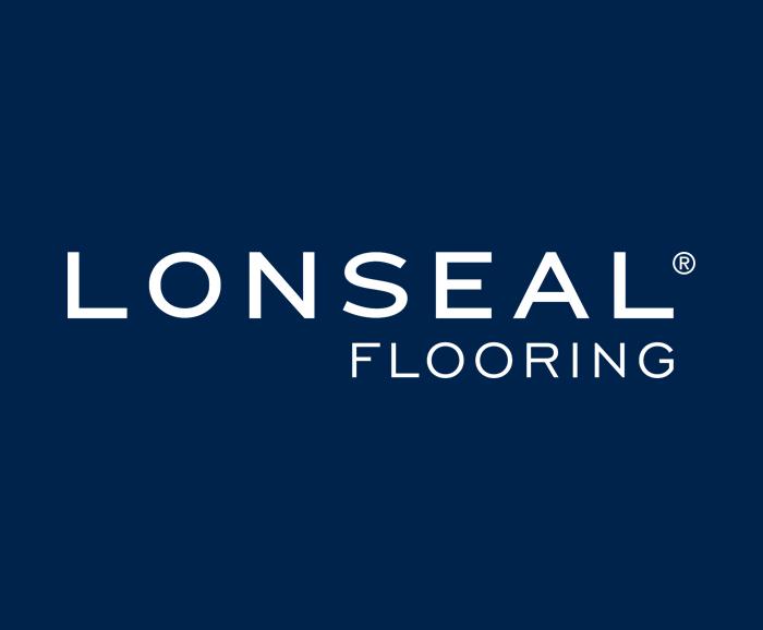 Lonseal-logo-700x578