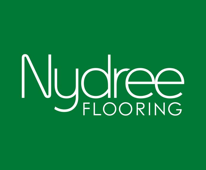 Nydree-logo-700x578