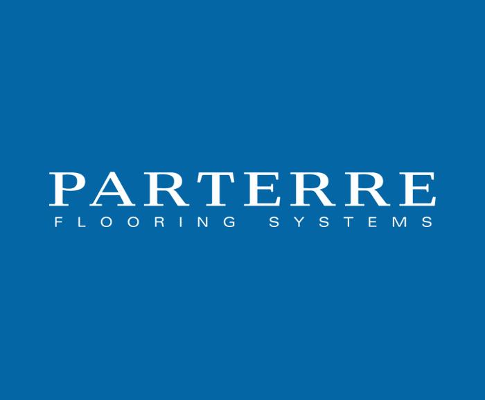 Parterre-logo-700x578