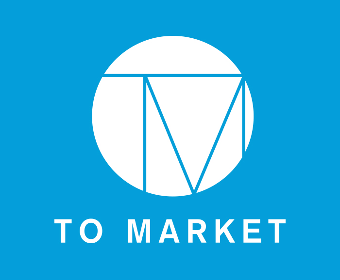 To Market is partnered with Kiba Contract.