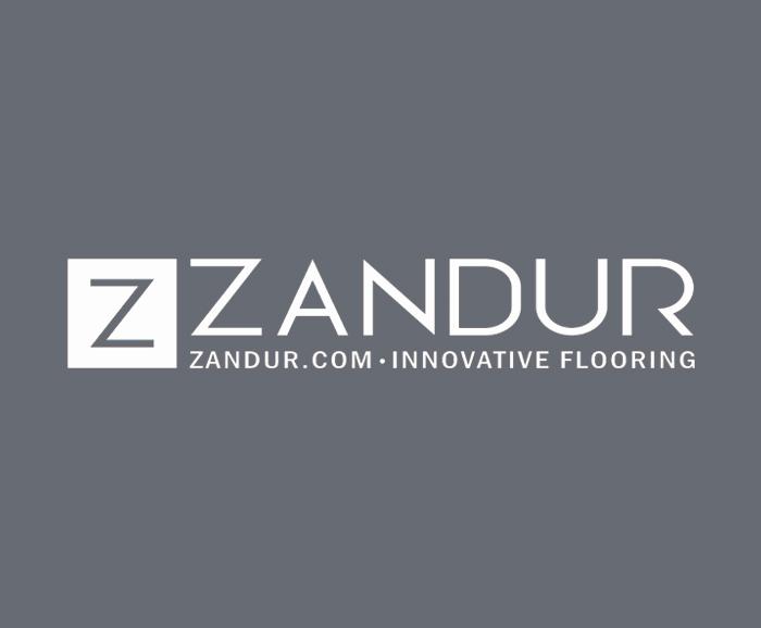 Znadur-logo-700x578