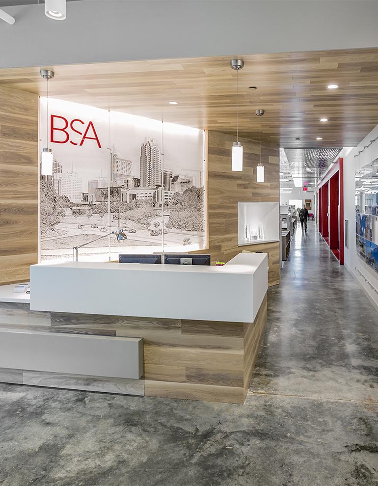 BSA-Front-Portfolio-770x990