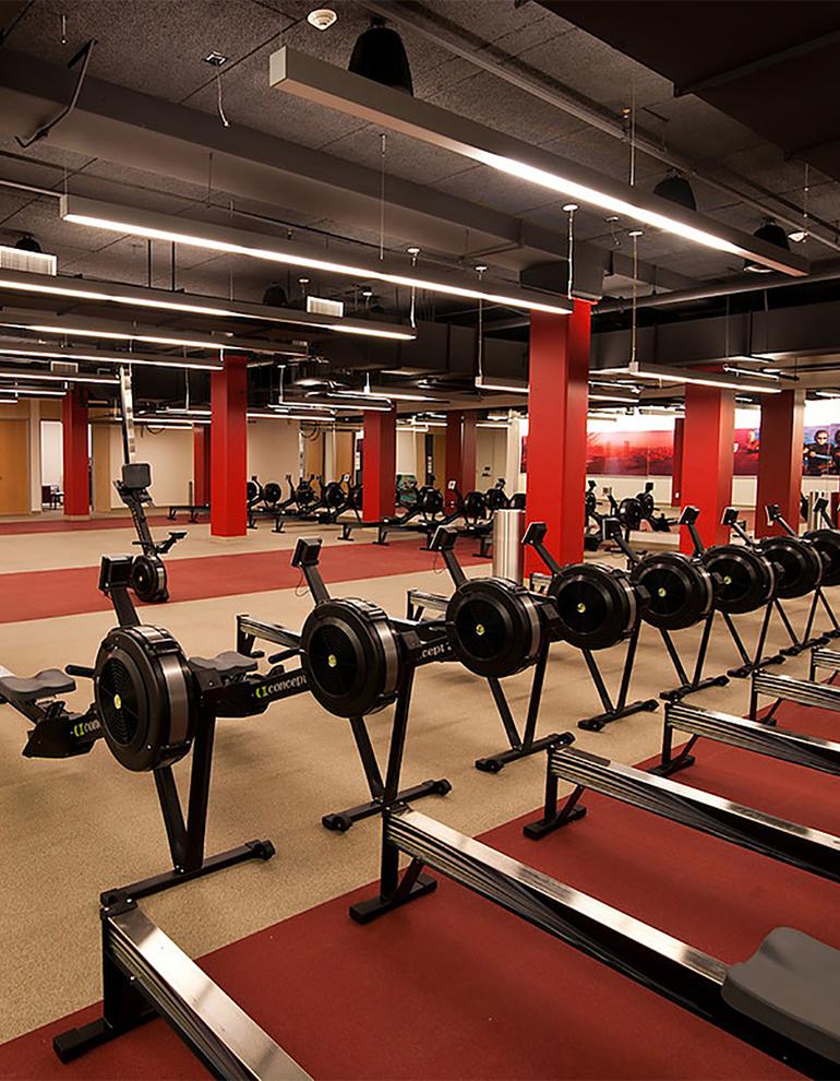 USC-gym-Portfolio-770x990