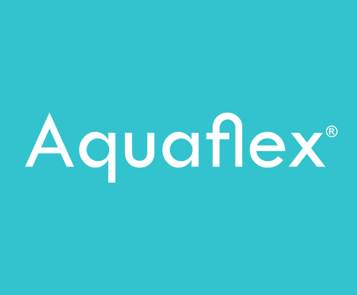 Aquaflex is partnered with Kiba Contract