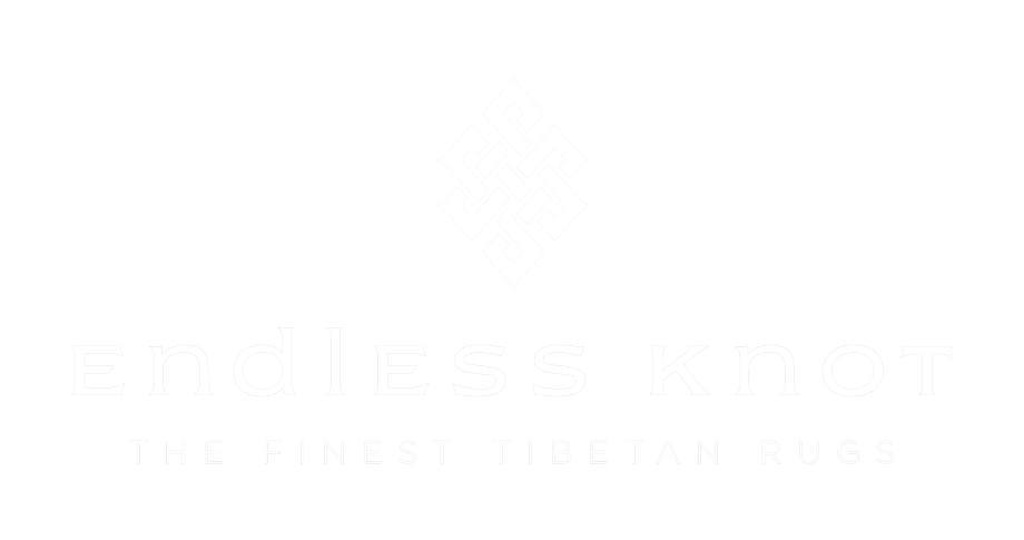 Endless Knot Rugs is partnered with Kiba Contract.