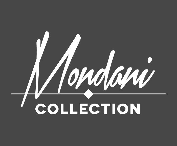 Mondanio is partnered with Kiba Contract.