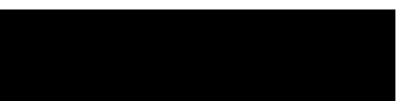 KiBA Blk Logo_Hi Rez 2
