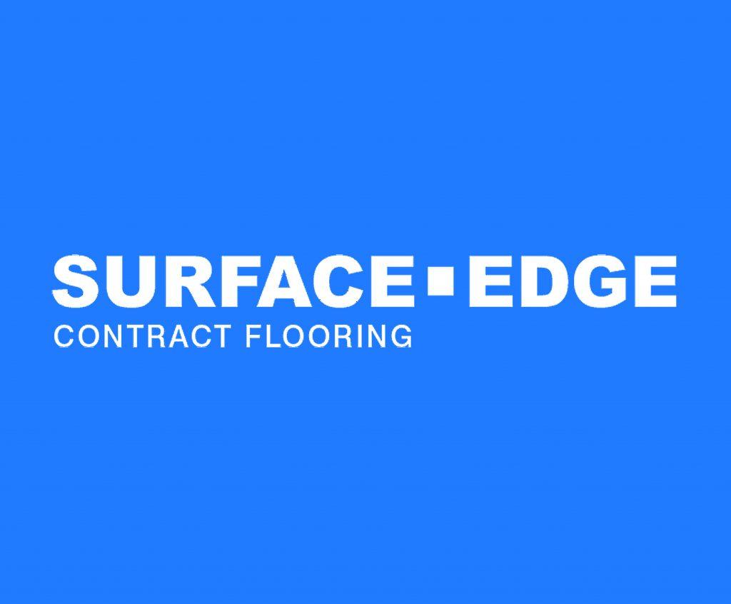 Surface Edge_Website